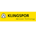 Алмазные отрезные круги Klingspor