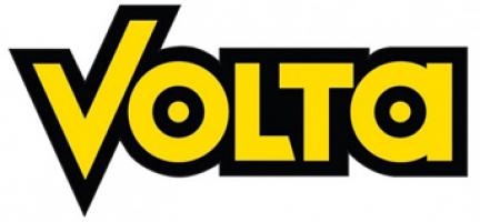 Volta
