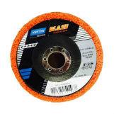 Зачистные диски для УШМ