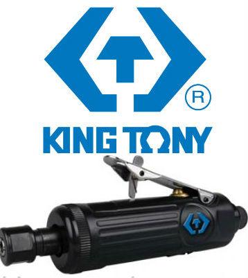 Пневмоинструмент KING TONY