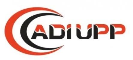ADI UPP