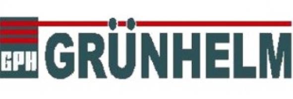 GRUNHELM