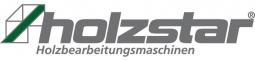Holzstar