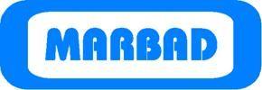 MARBAD