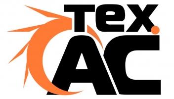 Tex.AC