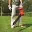 Садовый пылесос электрический BLACK+DECKER GW3030 5