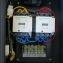 Дизельный генератор Matari MDA9000SE-ATS (MDA9000SE-ATS) 5