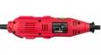Гравер электрический Start Pro SDG-350 2
