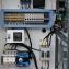 Токарно-винторезный станок FDB Maschinen Turner 410x1500W-DPA (827208) 3
