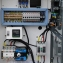 Токарно-винторезный станок FDB Maschinen Turner 410x1500W-DPA (827208) 4