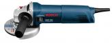 Болгарка BOSCH GWS 1000 (0601828800) 0