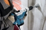 Перфоратор BOSCH GBH 5-40 DCE (0611264000) 2