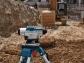 Нивелир оптический BOSCH GOL 20 D (0601068400) 1