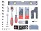 Универсальный набор инструментов (120 пр.) Utool U10101SW 2