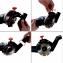Кожух для отводы пыли для УШМ (230 мм) Mechanic AirDUSTER 2.0 (19568442014) 0