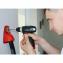 Коллектор для сбора пыли Mechanic HomeDUSTER 40 (119568442022) 1