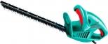 Кусторез (садовые ножницы) BOSCH AHS 45-16 (0600847A00) 0