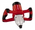 Миксер-мешалка Einhell TC-MX 1400-2 E (4258550) 5