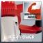 Миксер-мешалка Einhell TC-MX 1400-2 E (4258550) 4