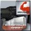 Отбойный молоток Einhell TE-DH 1027 (4139090) 3