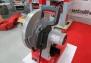Дисковая пила по металлу Holzmann MKS 355 (MKS355_230V) 6