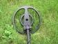 Металлоискатель TREKER GC-1065 1