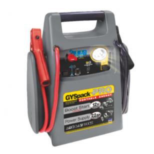 Пусковое устройство PACK PRO GYS (026155)