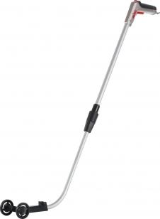 Телескопическая рукоятка для садовых ножниц GS 3,7 Li AL-KO 112785