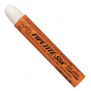 Герметик-карандаш для резьбовых соединений (35 гр) LA-CO PIPETITE-STIK 11175