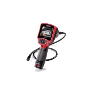 Камера для видеодиагностики  Micro CA-350