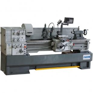 Токарно-винторезный станок FDB Maschinen Turner 410x1500W-DPA (827208)