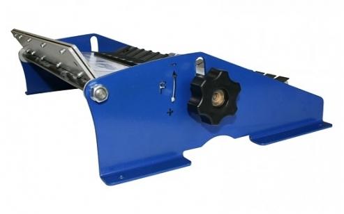 Устройство прижимное БЕЛМАШ УП-2500 для Мастер-Практик 2500, БЕЛМАШ СДМ-2500