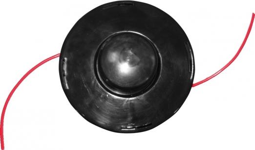 Шпулька для мотокос AL-KO 112406