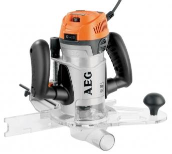 Фрезер AEG MF 1400 KE