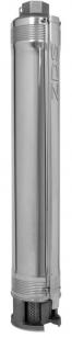 Скважинный насос ZDS QS4X.8-23 380v