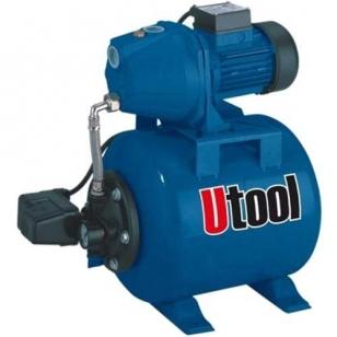 Насосная станция Utool UWP 3600/24 (U51001)