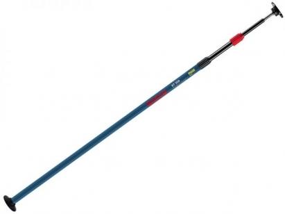 Телескопическая штанга для нивелиров BOSCH BT 350 (0601015B00)