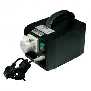 Трансформатор для шлифмашины PW5000CH MAKITA P-67016