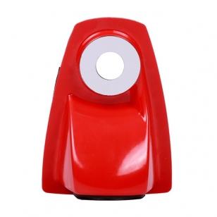 Коллектор для сбора пыли Mechanic HomeDUSTER 40 (119568442022)