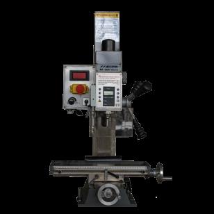 Фрезерный станок по металлу FDB Maschinen BF16Х VARIO (826980)