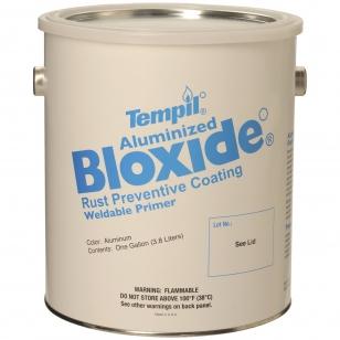 Грунтовка для сварки (3,8 л) Tempil Bloxide 24100