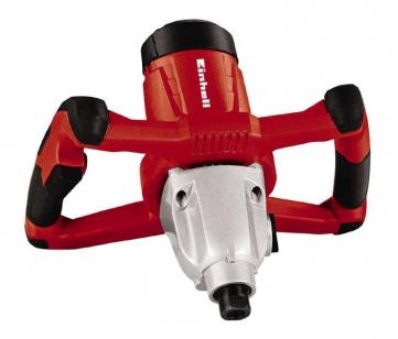 Миксер-мешалка Einhell TC-MX 1400-2 E (4258550)