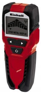 Цифровой детектор Einhell TC-MD 50 (2270090)