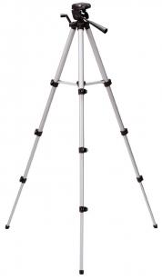 Тренога телескопическая Einhell (2270115)