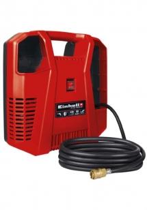Компрессор Einhell TH-AC 190 Kit New (4020536)