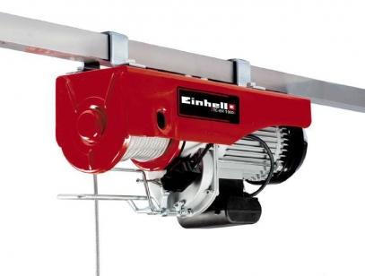 Тельфер Einhell TC-EH 1000 (2255160)