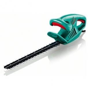 Кусторез (садовые ножницы) BOSCH AHS 45-16 (0600847A00)