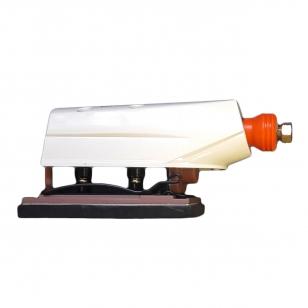 Шлифмашина прямолинейная пневматическая Air Pro SA4212