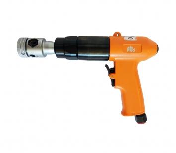 Резьбонарезной пневматический инструмент Air Pro SA8213