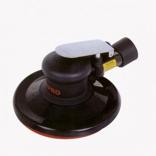 Шлифмашина орбитальная пневматическая с самоотводом пыли Air Pro OSG-50H